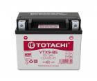 TOTACHI TOTACHI® 9Ah