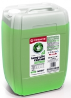 TOTACHI NIRO LONG LIFE COOLANT GREEN КОНЦЕНТРАТ