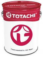 TOTACHI NIRO HYDRAULIC OIL APP ISO 22, 32, 46, 68