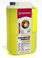 TOTACHI EXTENDED LIFE ANTIFREEZE