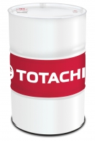 TOTACHI OPTIMA PRO Semi-Synthetic  10W-40