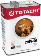 TOTACHI Fine Gasoline 20W-50