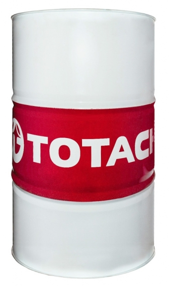 TOTACHI NIRO™  LV SEMI-SYNTHETIC  10W-40