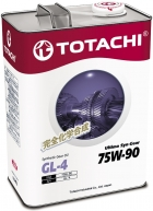 TOTACHI ULTIMA SYN-GEAR 75W-90 GL-4 (NEW)