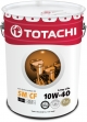 TOTACHI Long Life 10W-40