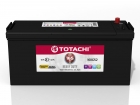 TOTACHI TOTACHI® 165 (Ah)