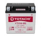 TOTACHI TOTACHI® 14Ah