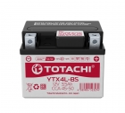 TOTACHI TOTACHI® 3.5Ah