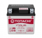 TOTACHI TOTACHI® 5Ah