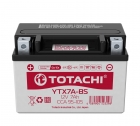 TOTACHI TOTACHI® 7Ah