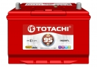 TOTACHI TOTACHI® 95Ah (Korean)