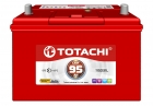 TOTACHI TOTACHI® 95Ah
