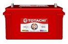 TOTACHI TOTACHI® 110Ah
