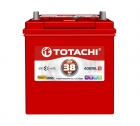 TOTACHI TOTACHI® 38Ah