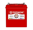 TOTACHI TOTACHI® 40Ah