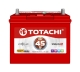 TOTACHI TOTACHI® 45Ah