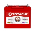 TOTACHI TOTACHI® 50Ah