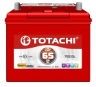 TOTACHI TOTACHI® 65Ah