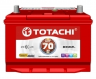 TOTACHI TOTACHI® 70Ah (Korean)