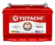 TOTACHI TOTACHI® 80Ah (Korean)