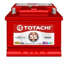 TOTACHI TOTACHI® 55Ah