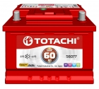 TOTACHI TOTACHI® 60Ah