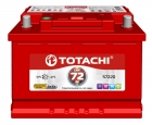 TOTACHI TOTACHI® 72Ah