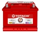TOTACHI TOTACHI® 74Ah