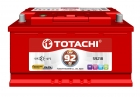 TOTACHI TOTACHI® 92Ah