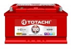 TOTACHI TOTACHI® 100Ah