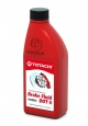 TOTACHI NIRO™ Brake Fluid DOT 4