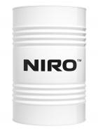 NIRO Hydraulic Oil HVLP ISO 46
