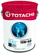 TOTACHI NIRO™ HD 15W-40
