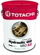 TOTACHI NIRO™  HYDRAULIC OIL NRO  ISO 32, 46, 68