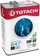TOTACHI Eco Diesel 5W-30