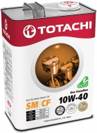 TOTACHI Eco Gasoline 10W-40