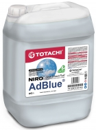 TOTACHI NIRO™ AdBlue®