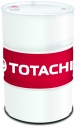 TOTACHI NIRO LONG LIFE COOLANT RED КОНЦЕНТРАТ