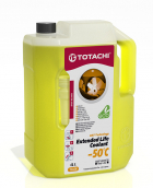 TOTACHI EXTENDED LIFE COOLANT -50 C